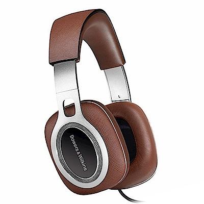 B&W P9 Signature 耳罩式耳機