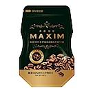 Maxwell麥斯威爾 典藏咖啡環保包(140g/袋)