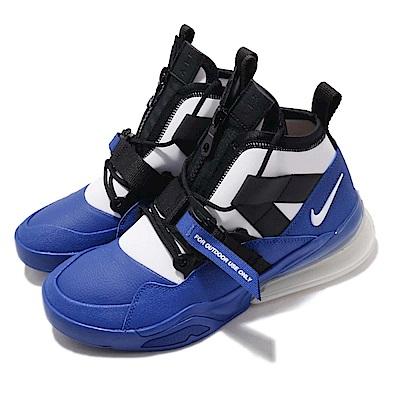 Nike 休閒鞋 Air Force 270 男鞋