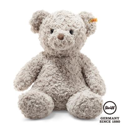 STEIFF德國金耳釦泰迪熊  Honey Teddy Bear (經典泰迪熊) 48cm