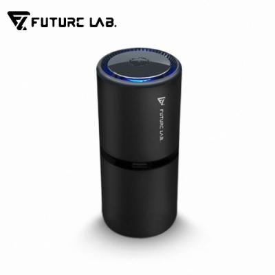 Future Lab. 未來實驗室 N6 車用/家用空氣清淨機