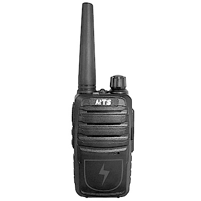 MTS-MINI 5 免執照 無線電對講機