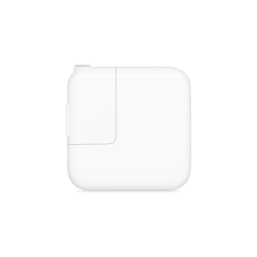 Apple 12W USB 電源轉接器 (MGN03TA/A)