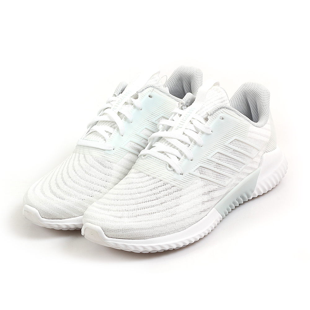 huge discount 67271 bd89f 愛迪達 ADIDAS CLIMACOOL 2.0 W-女 B75840 | 慢跑鞋 | Yahoo奇摩購物中心