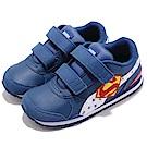 Puma 慢跑鞋 JL ST Runner V2 運動 童鞋