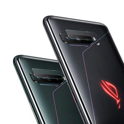 QinD ASUS ROG Phone 3 鏡頭玻璃貼