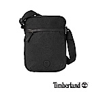 Timberland 黑色隨身包|A1CNM