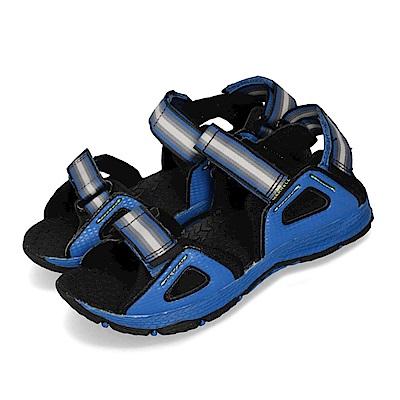 Merrell 涼鞋 Hydro Blaze 戶外運動 童鞋