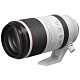 Canon RF 100-500mm F4.5-7.1 L IS USM 超望遠變焦鏡頭(公司貨) product thumbnail 1