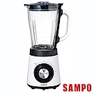 SAMPO聲寶1.5L果汁機 KJ-SD15G