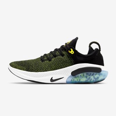 Nike Joyride Run FK 男慢跑鞋-黑-AQ2730010