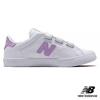 New Balance 復古鞋_AM210VMP_中性_白色