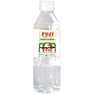 fujimineral 富士礦泉水(500ml)