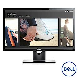 DELL SE2416H 24型 IPS 廣視角電腦螢幕