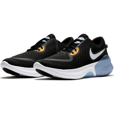 NIKE 運動鞋 訓練鞋 輕量 透氣 緩震 穩定 男鞋 黑 CD4365002  JOYRIDE DUAL RUN