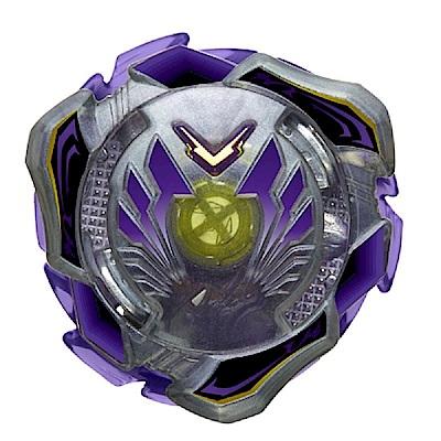 任選戰鬥陀螺 B101-03邪神天翼 確定版 VOL.9 不含發射器