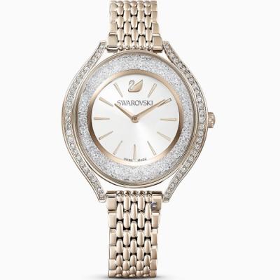 SWAROVSKI施華洛世奇Crystalline Aura手錶(5519456)