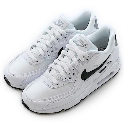 Nike 耐吉AIR MAX 90-經典復古鞋-女