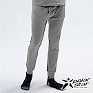 PolarStar 男 遠紅外線保暖褲『灰色』 P18433