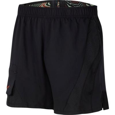 NIKE 運動短褲 慢跑 健身 訓練  黑 男款 CU5019010 AS M NK SHORT PX