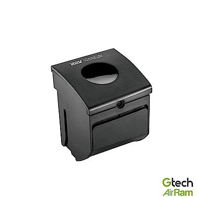 英國 Gtech 小綠 AirRam 電池(二代專用)