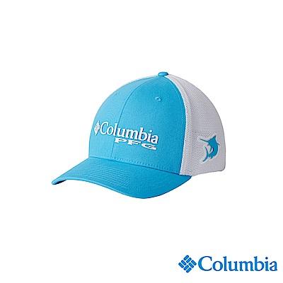 Columbia 哥倫比亞 中性-棒球帽-藍色 UCU94950BL
