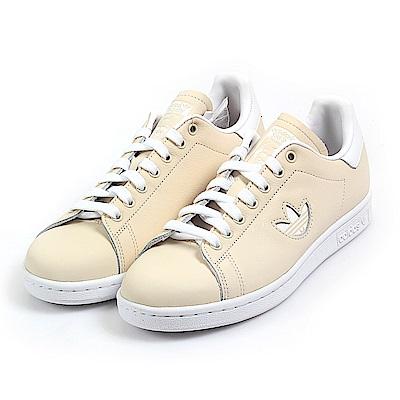 愛迪達 ADIDAS STAN SMITH W 休閒鞋-女 CG6794