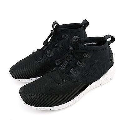 NEW BALANCE-男慢跑鞋MSRMCBW-D-黑