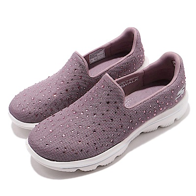 Skechers Go Walk Evolution 女鞋