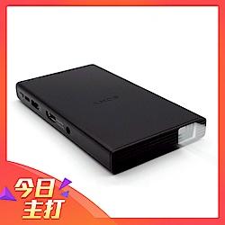 SONY MP-CD1 行動微型投影機