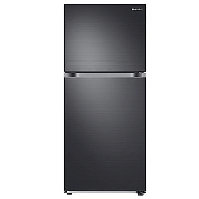 Samsung三星 500L 雙循環雙門冰箱 RT18M6219SG/TW 不袗黑