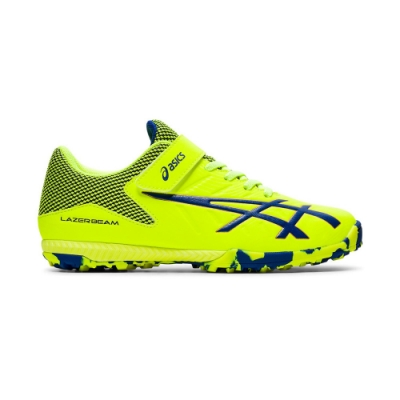 ASICS LAZERBEAM FE-MG 大童鞋 1154A058-750