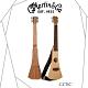 Martin GCBC古典木吉他/旅行吉他/贈超值配件包 product thumbnail 1