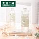【38寵愛↗女王購物節-生活工場】Grace白茶補充瓶300ml product thumbnail 1