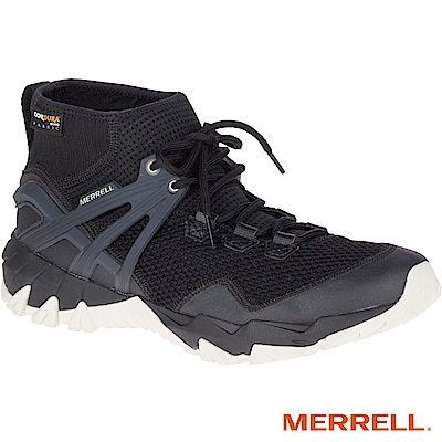 MERRELL MQM RUSH FLEX 登山男鞋-(42549)