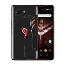 ASUS ROG Phone ZS600KL (8G/512G) 電競旗艦級手機