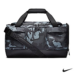 Nike Golf Duffel Bag 高爾夫衣物包 BA5801-060