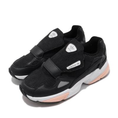 adidas 休閒鞋 Falcon RX 老爹鞋 女鞋