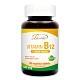 Lovita愛維他-長效緩釋型維生素B12 1000mcg 素食 60錠 維他命 product thumbnail 1