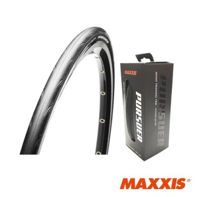 MAXXIS Pursuer M225 700x25C 公路車胎 可折