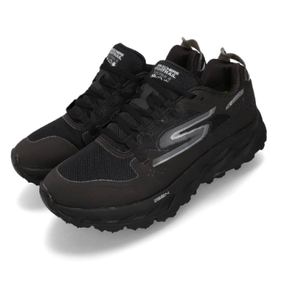 Skechers Go Trail Ultra 4 男鞋