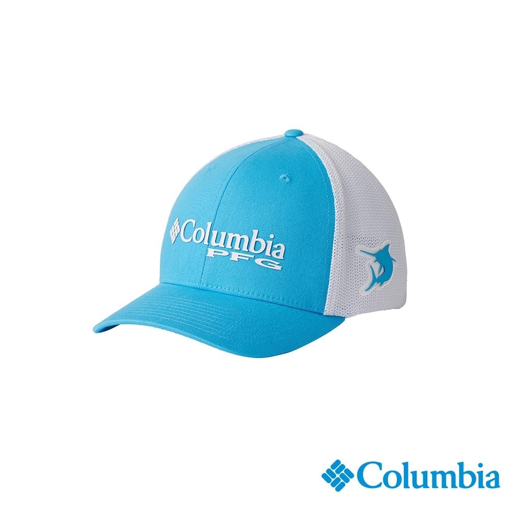 Columbia 哥倫比亞 中性- 棒球帽-4色 product image 1