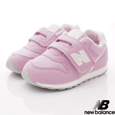 NewBalance 996穩定學步鞋PRP粉紅(寶寶段)