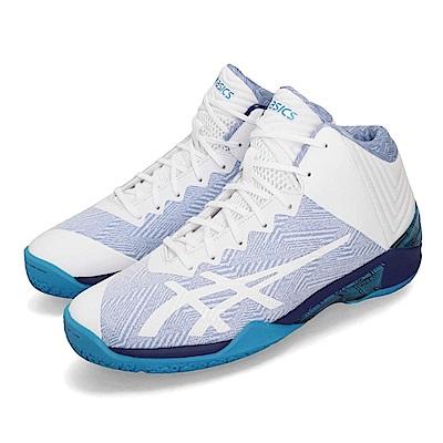Asics籃球鞋Gelburst 22 GE男鞋