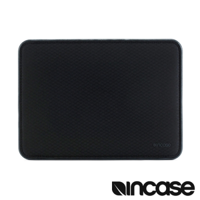 Incase ICON MacBook Pro 13 吋(USB-C) 磁吸內袋 -黑色