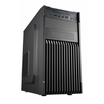 i3_微星H310平台[銀狐鬥士]i3-9100F/8G/1T/GTX1650