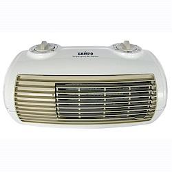 SAMPO 聲寶 陶瓷式電暖器 HX-FG12P