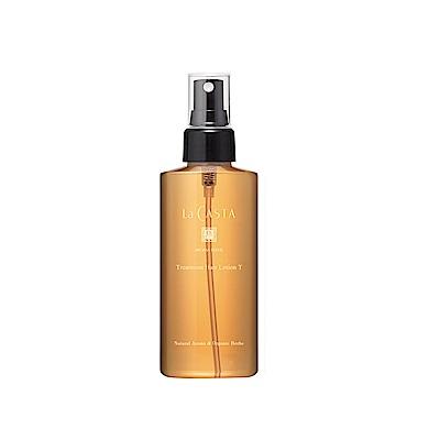 La CASTA蕾珂詩 沙龍級保濕柔順髮妝水T-粗硬髮加強版 150ml