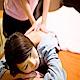 (台北)金樂足體養生會館 全身精油按摩+肩頸70分鐘 product thumbnail 1