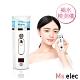Ms.elec米嬉樂 肌膚檢測補水儀 保濕噴霧 35ml大容量 膚值檢測 含水量 product thumbnail 2